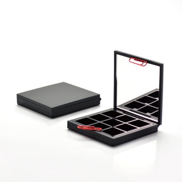 Compact - GCAPS016