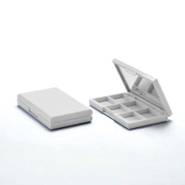 Compact - GCES031-5