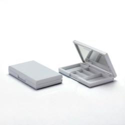 Compact - GCES031-6