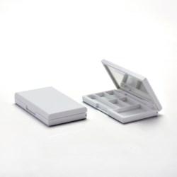 Compact - GCES031-7