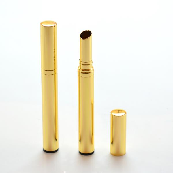 Slim lipstick