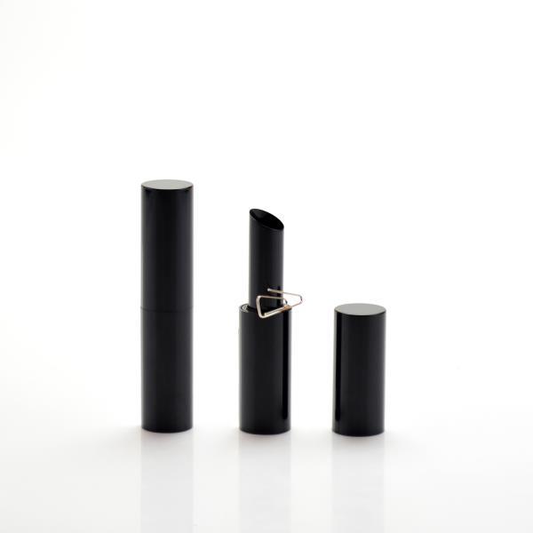 Stick - GCNL028