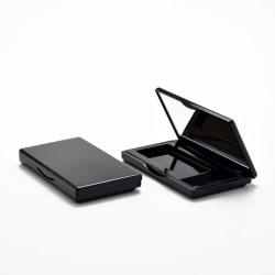Compact - GCNPS066