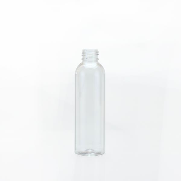 Bottle - GCTHB007
