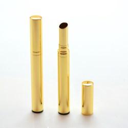 Pen - GCUL038AL
