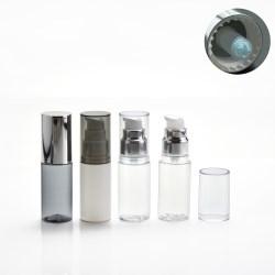 Bottle - GCTHB014