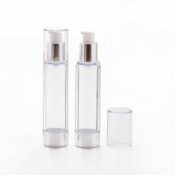 Bottle - GCWPB005-50