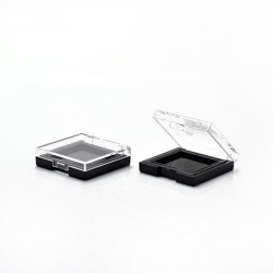 Compact - GCES002-5