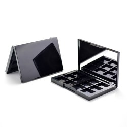 Compact - GCIS066-12