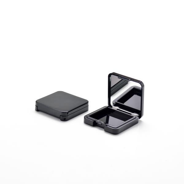 Compact - GCIS205