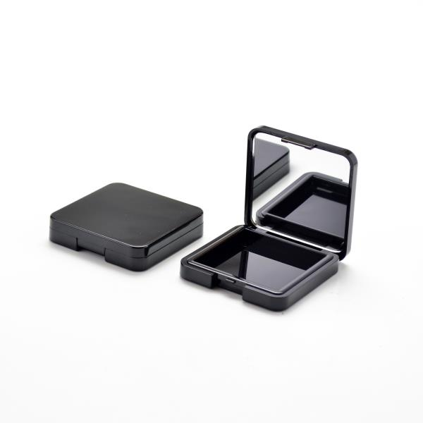 Compact - GCIS206