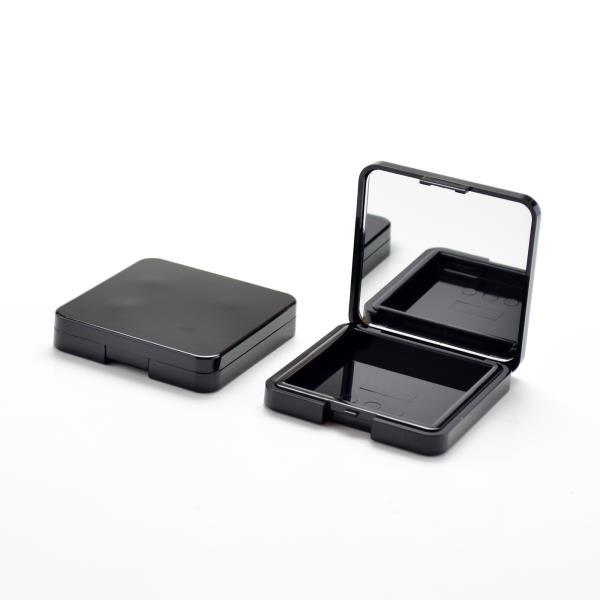 Compact - GCIS207