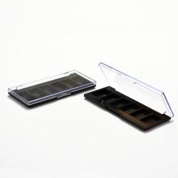 Compact - GCMS200