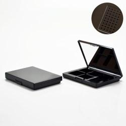 Compact - GCNPS064