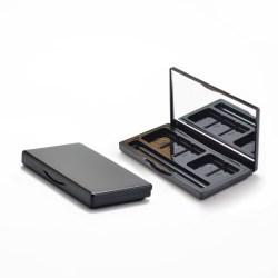 Compact - GCNPS067