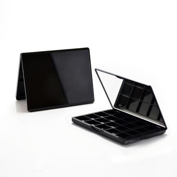 Compact - GCAPS013-20