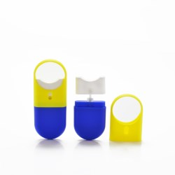 Bottle - GCJBYB004