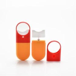 Bottle - GCJBYB005