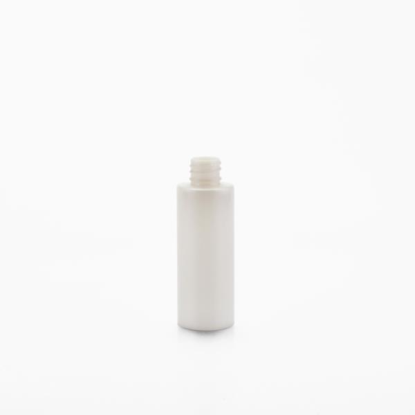 Bottle - GCTHB015