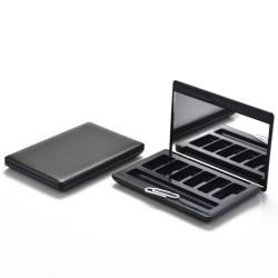 Compact - GCEPKS054-6