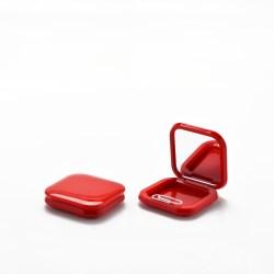 Compact - GCEPKS055-1