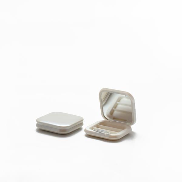 Compact - GCEPKS055-3