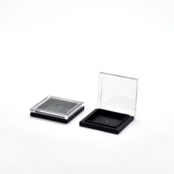 Compact - GCNPS097
