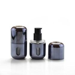 Bottle - GCJYHB001