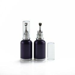 Bottle - GCPDB012