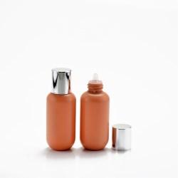 Bottle - GCJFDF088