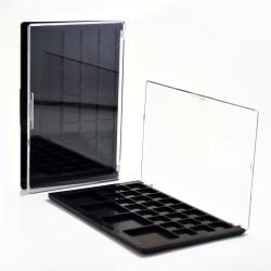 Compact - GCJFTS011-28