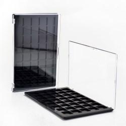 Compact - GCJFTS011-40
