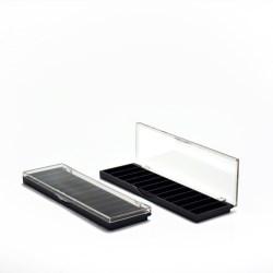 Compact - GCMS034-2