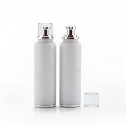 Bottle - GCPDB021