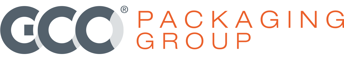 GCC Packaging Group