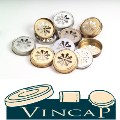 Tecnocap LLC reflects on its significant relationship with its European distributor, Vincap