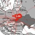 Tecnocap drives business in Ukraine