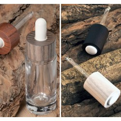 Ecological sophistication from Virospack