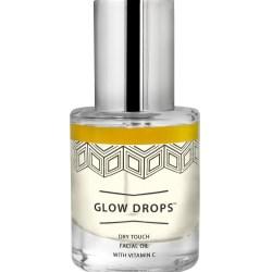 The Hero Project chooses Virospacks full dispenser pack for new facial oil Glow Drops