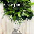 Virospack, ensuring the needs of the present without putting future needs at risk