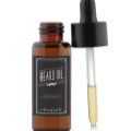 Droppers for male grooming