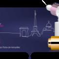 Join us at ADF&PCD Paris 2020