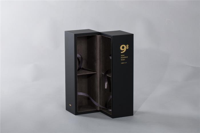 Tea Box 4