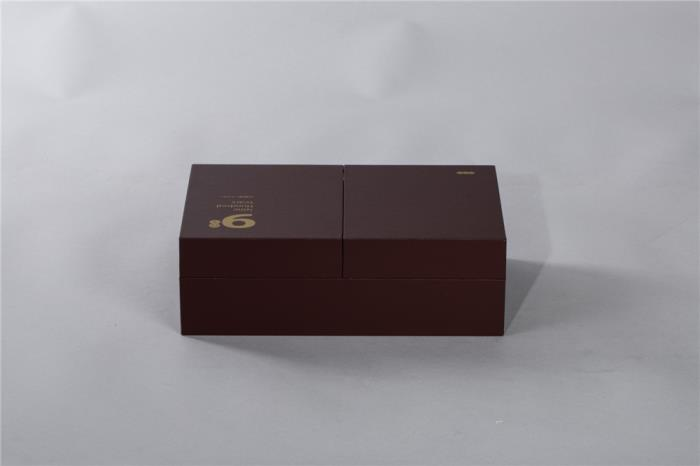Tea Box 3