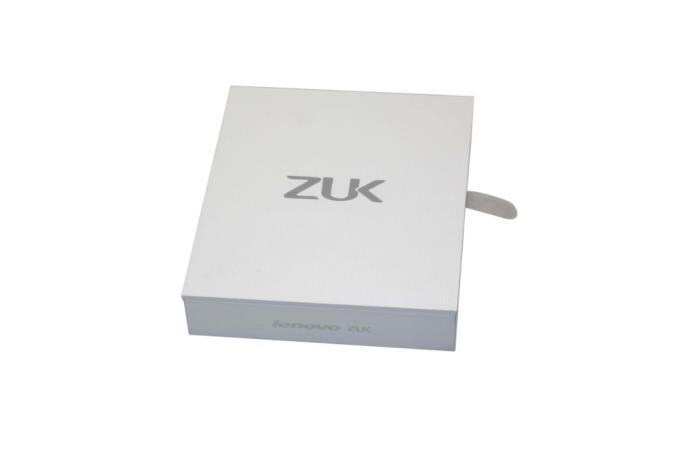 Tablet Box