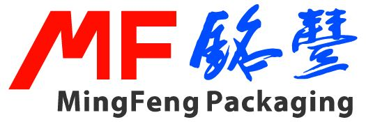 "Interview with Andy Liang at MingFeng: ""Weve successfully provided packaging solutions to many well-recognized international brands"""