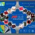 MingFeng Packaging USA organizes latest packaging innovation presentation for CES Tech East 2018 in Las Vegas