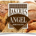 Angel Bakery and Plasgad's long-term working cooperation continues to grow and deepen