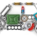 Parts and Parcels: Automotive trends highlight the need for perfect protective packaging