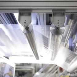 Pregis acquires Italian temporary protective films manufacturer Soprad